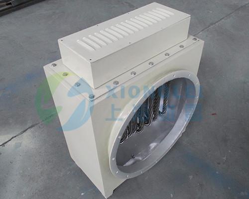http://www.shjrq.cn/data/images/product/20190108101408_336.JPG