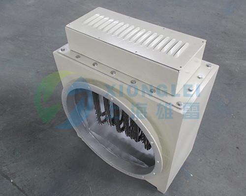 http://www.shjrq.cn/data/images/product/20190108101409_359.JPG