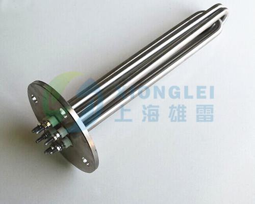 http://www.shjrq.cn/data/images/product/20190109102456_565.jpg