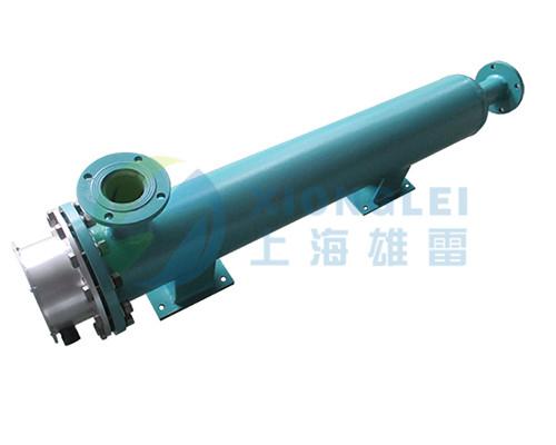 http://www.shjrq.cn/data/images/product/20190109104214_201.JPG