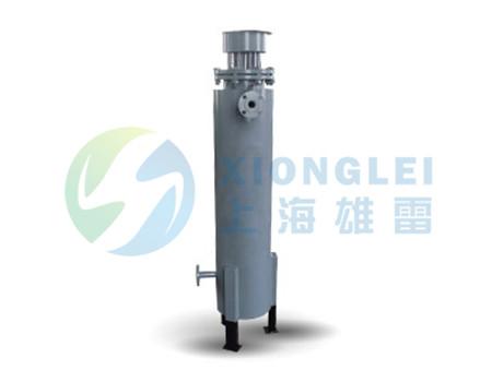 甲醇防爆加热器