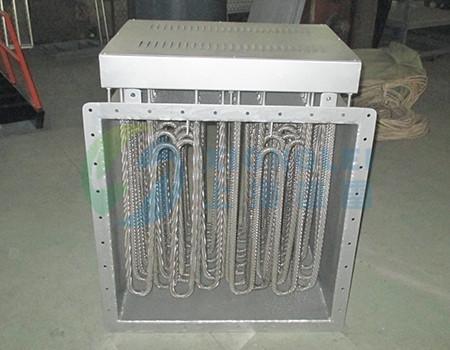 http://www.shjrq.cn/data/images/product/20190116094628_747.JPG