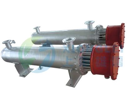 防爆原油电加热器.jpg